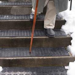 tapis-chauffant-escalier-locatapis.png